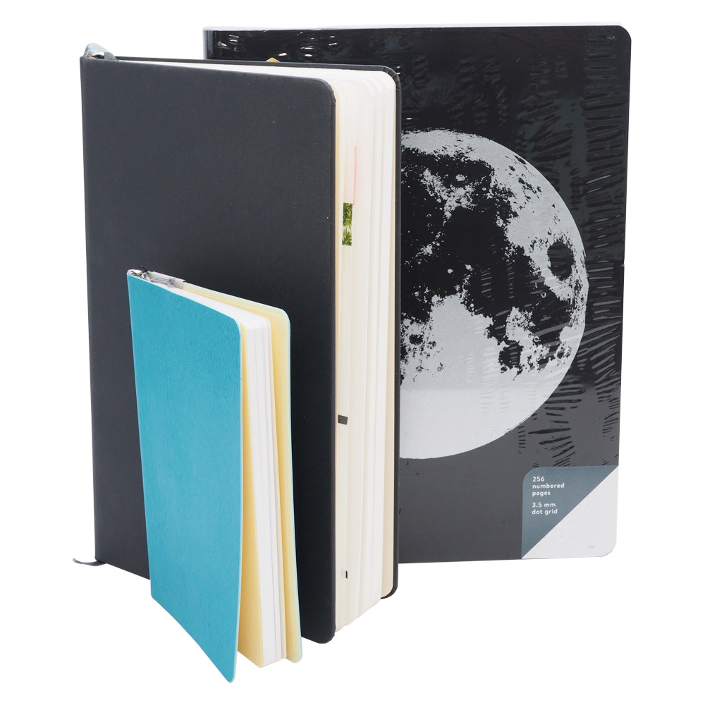 Other notebooks