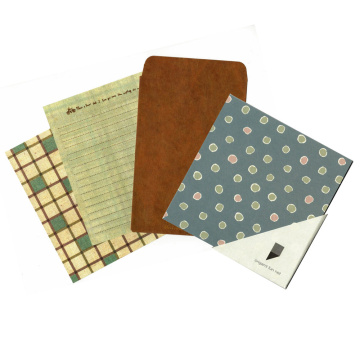 Paper products (other)